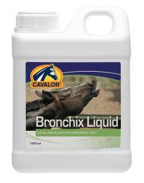 Cavalor Bronchix Liq 1L