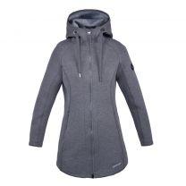 Kingsland Julie jacket