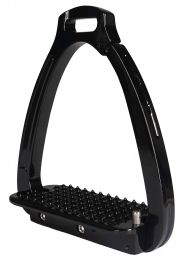 Horka Safety Stirrups 5 STAR