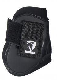 Horka PVC Fetlock Boots