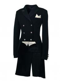 Pikeur Jersey Tailcoat