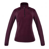 Kingsland Melody Fleece Jumper ladies W'18