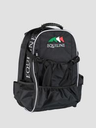 Equiline Groom Backpack Nathan