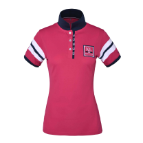 Kingsland Marbella ladies polo SS'19