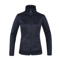 Kingsland SS'20 Alecta ladies fleece jacket