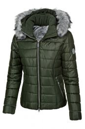 Pikeur Amal ladies jacket W18