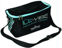 Ice-Vibe cool bag