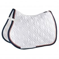 Eskadron Saddle Pad Brillant Dura