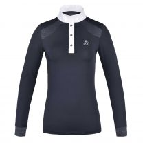 Kingsland FW'20 Darlene ladies competition shirt