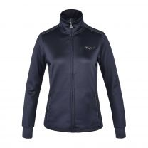 Kingsland FW'20 Deidra ladies jacket