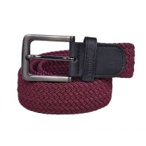 Kingsland FW'20 Iagen belt