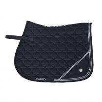 Kingsland FW'20 Ikala saddlepad