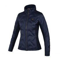 Kingsland SS'20 Faela ladies jacket