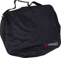 Catago saddlepad bag