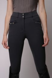 Montar Molly Highwaist Vol2 Full Grip ladies breeches