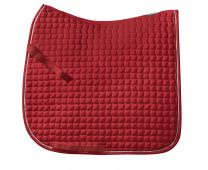 Eskadron Cotton saddle pad