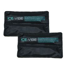 Ice-Vibe Hock cold packs