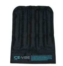 Ice-Vibe Knee cold packs