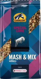 Cavalor Mash & Mix 1.5kg