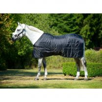 Back on Track stable rug Rime Mia 160gr