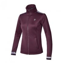 Kingsland SS'21 Jemima ladies fleece jacket