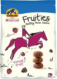 Cavalor Fruities 750gr