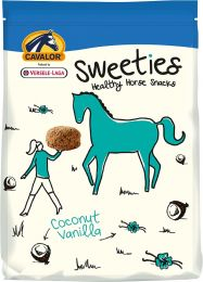 Cavalor Sweeties 750gr