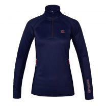 Kingsland SS'21 Ilda ladies trainingsshirt