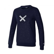 Kingsland SS'21 Electra ladies sweater