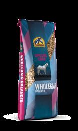 Cavalor WholeGain 20kg