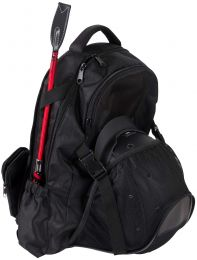 Catago backpack