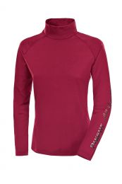 Pikeur Abby Training Shirt W18