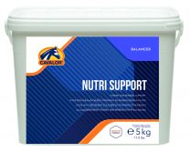 Cavalor Nutri Support