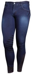 Harry's Horse Breeches Jewels Silicon