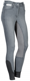 Harry's Horse Breeches Halbury Plus