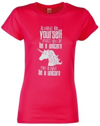 Harry's Horse T-shirt Quote