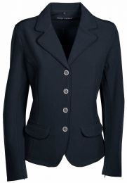 Harry's Horse competition jacket St. Tropez TT