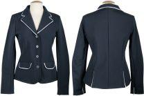 Harry's Horse Show jacket softshell St.Tropez II