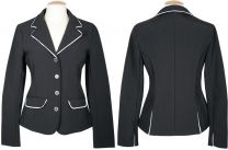 Harry's Horse Show jacket softshell St.Tropez