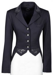 Harry's Horse competion jacket Montpellier