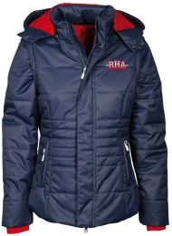 Harry's Horse Jacket 2-in-1 Batley
