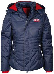 Harry's Horse Jacket 2-in-1 Batley