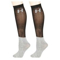 Harry's Horse showsocks 3-pack
