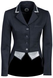 Harry's Horse Competition Jacket Valence
