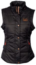Harry's Horse FW'20 Jacket 2-in-1 Phoenix