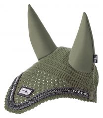 Fair Play Hexagon Arrow ear net