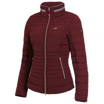 Schockemöhle Francy Style ladies jacket