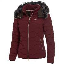 Schockemöhle Vanity Style ladies jacket W'18