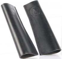Harry's Horse stirrup leather protector