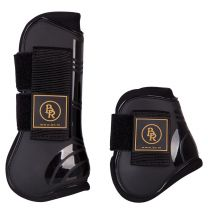 BR set tendon boots and fetlock boots Pro Tech
